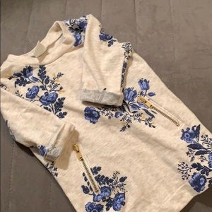 Old Navy 0-3 mo dress/tunic
